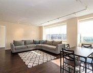 111 Cherry Valley  Avenue Unit #906, Garden City image