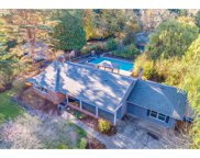 12765 SW WATKINS  AVE, Tigard image