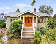 3615 49th Ave SW, Seattle image