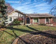 12715 Corrington Avenue, Grandview image