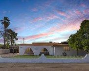 1736 W Myrtle Avenue, Phoenix image
