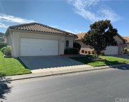 6070     Turnberry Drive, Banning image