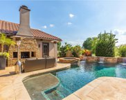 5816 Rosebay Court, Oklahoma City image