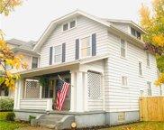 803 Wilfred Avenue, Dayton image