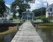 176 Winchester DR, South Kingstown image