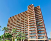 4750 N Central Avenue Unit #B7, Phoenix image