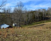 00 Mountain Valley Rd (47acres), Thorn Hill image
