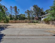 Mount Olive  Drive, Santa Rosa image