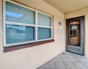 7701 Starkey Road Unit 302, Largo image