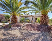 2241 VALLEY FALLS Way, Henderson image