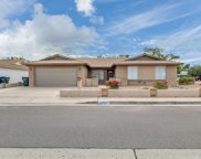 4223 W Willow Avenue, Phoenix image