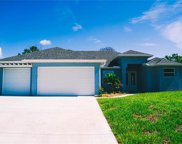 3916 34th ST SW, Lehigh Acres image