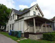 773 South Avenue, Rochester image