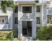 26802 CLAUDETTE Street Unit #318, Canyon Country image