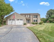 50522 Dusty Trail Court, Granger image