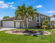 11331 Dogwood LN, Fort Myers Beach image