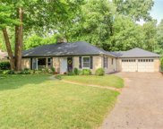 6080 Riverview  Drive, Indianapolis image