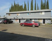 2895 Determine Dr, Atwater image