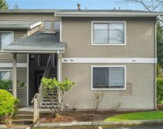 12608 NE 119th Street Unit #B8, Kirkland image