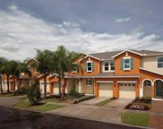 5107 Killarney Way, Kissimmee image