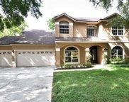10131 Brandon Circle, Orlando image