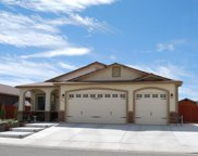18514 Silverbell Court, Reno image