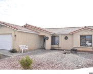 2390 Wildflower Dr, Mohave Valley image