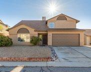 5101 W Nighthawk, Tucson image