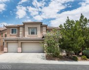 6436 Sea Swallow Street, North Las Vegas image
