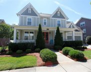 15209  Country Lake Drive, Pineville image