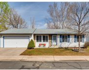 2853 East 117th Court, Thornton image