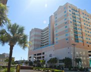 1903 S Ocean Blvd. Unit 603, North Myrtle Beach image