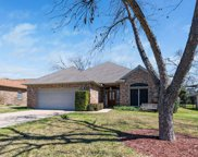 334 Olympia Fields, Meadowlakes image