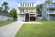 611 Canady Road, Sneads Ferry image