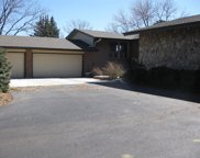 15812 West 64th Avenue, Arvada image