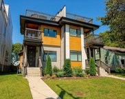 506 BUCHANAN ST Unit #B, Nashville image