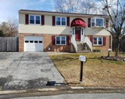 3722 Wild Cherry   Lane, Wilmington image