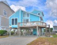 226 W Beach Drive, Oak Island image