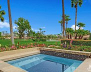 75354 Saint Andrews Court, Indian Wells image