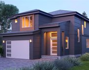 113 Palisades Place, Pacific image