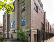 655 West Barry Avenue Unit G, Chicago image