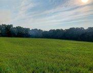 3 Springview Estates, Marthasville image