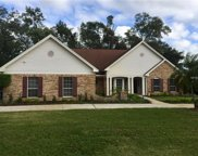 2511 Tryon Place, Windermere image