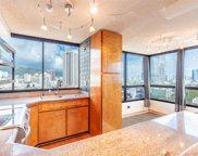 876 Curtis Street Unit 1803, Honolulu image