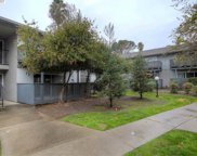 9085 Alcosta Blvd Unit 345, San Ramon image