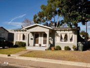 43     Barry Drive, Ventura image