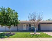 3537 W Denton Lane, Phoenix image