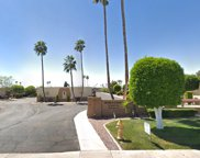 13720 N 98th Avenue Unit #I, Sun City image