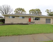 1300 Orchard Drive, Merrillville image
