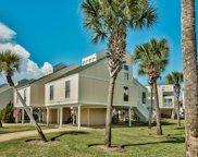 775 Gulf Shore Drive Unit #22, Destin image
